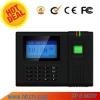 Fingerprint Time Attendance HF-H5