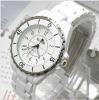 Dial Stainless Steel Watch---the factory price