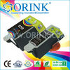 New Compatible Ink Cartridge for Samsung 210 215