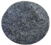 2012 latest grey Jewish hats polyester beret