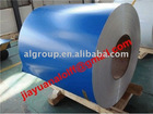hot sales coated aluminum sheet with competitive price