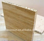 Decoration use Marble Aluminum Composite Panel