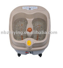 heat infrared foot spa massager with remote control ZY-611