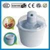 Mini Portable Ice Cream Maker SU567