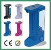 437ml Touch-Free Soap Dispenser SU581