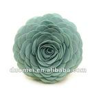 Polyester decorative cushion, non woven decorative cushion, cushion cover, pillow