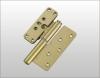 OPK-70005 3D Adjustable Hinge
