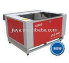 Laser Engraving and Cutting Machine, Laser machine
