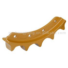 sell undercarriage parts bulldozer segment group sprocket for D6D,D50,D7G,T120,T140
