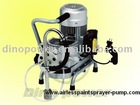 DP6825 Airless paint sprayer belt-driven diaphragm pump