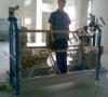 New-type Suspended Working Platform (ZLP300)