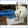 hot selling peristaltic pump