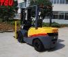 FD30T new design forklift