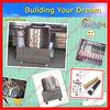 chicken dehairing Machine/0086-15838028622