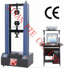 WDW-300 Competitive Price Computerized Electromechanical Mental Tensile Testing Machine