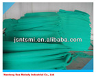 Protection Nylon Net