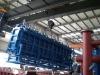 Eps Foam Board Production Line