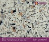 quartz stone tile