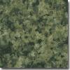 G888 China Green granite( factory supplier)