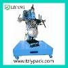 Stamping Printing Machines