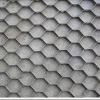 high quality tortoise-shell net