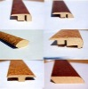 flooring accessories(moulding,skirting,stairnose)