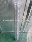 Strong wire netting(made in Guangzhou)