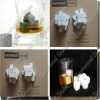 whiskey stones and ice stone wholesale