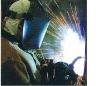 Gas shield Flux-Cored Welding Wire E70T-5