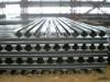 GB Standard Heavy steel rail