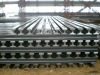 GB Standard Heavy steel rail