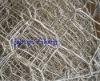 gabion/Castoro Mattress/Reno Mattress/Sack Gabion/Rockfall Netting/Road Mesh/Stone netting