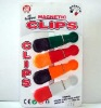NEW STYLES magnetic clip R8241