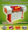 hot sale Laser Banner Printer for outdoor advertisement