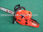 the cheapest 5200 gas Chain saw