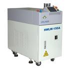 150W Laser welding machine