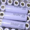 18650 Li-ion battery cell -- 2800mAh, 3.7V Samsung SDI