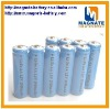 Sell 1.5V LITHIUM PRIMARY BATTERY