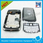 Good Quality cell phone cover for BlackBerry bold 9700