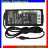 12V 3A Switching Power Supply for LCD TV or Monitor - AC/DC Power Adaptor