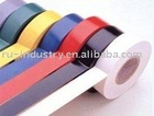 PVC Electrical Insulation Adhensive Tape