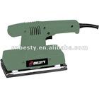 93*185mm Electric Sander
