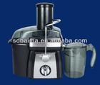 Home Appliances>>Kitchen Appliances>>Juicers