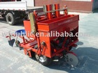 Potato Seeder--potato planter