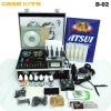 professional tattoo machine kit(C02)