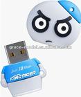 fancy&micro 1gb/2gb/4gb/8gb/16gb/32gb high speed USB 2.0 flash memory stick disk drive download