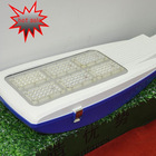 hebei green photoelectric technology co. led garden led light