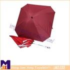 clip on umbrella,square style stroller umbrella,children parasol with clamp
