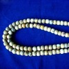 8*10mm Abacus Shape Natural Picture Jasper Loose Strand