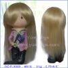 Toy wigs GZ-E-3000